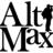 @AltmaxMedia