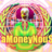 AmonEynous profile