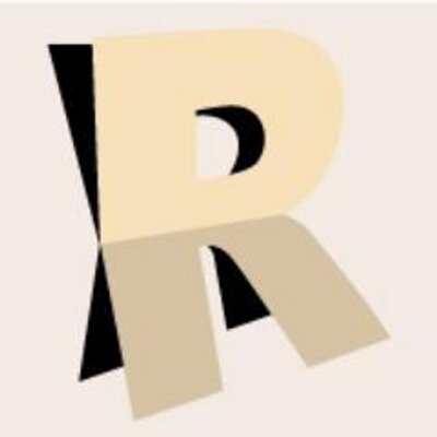 REALNZFestival | Social Profile