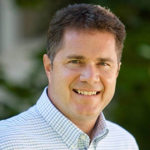 Bruce Braley Social Profile