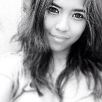 Melissa Bulanhagui | Social Profile