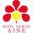 hotel_aine