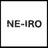 NE_IROinc