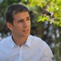 Jose Ramón Cajide | Social Profile