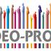 ideo_promo