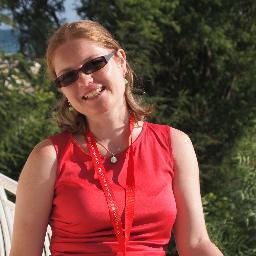 Anna Králová