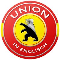@UnioninEnglisch