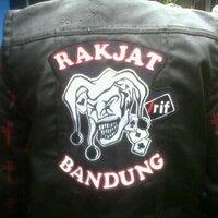 /rif Bandung | Social Profile