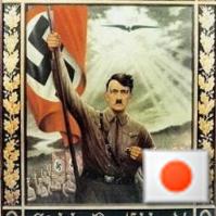 福泽谕吉 Social Profile