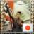 fuzeyuji profile