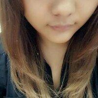 Alexandra V. Nadia | Social Profile