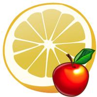 레몬사과 | Social Profile