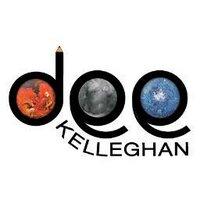 Deirdre Kelleghan   Social Profile