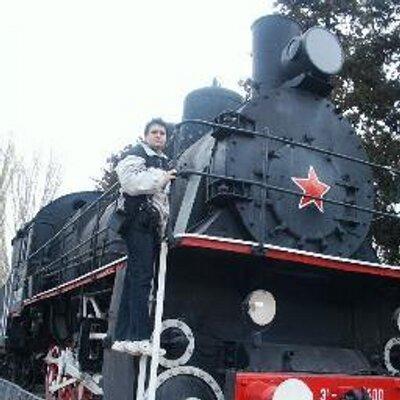 Vyacheslav (@slavagt)