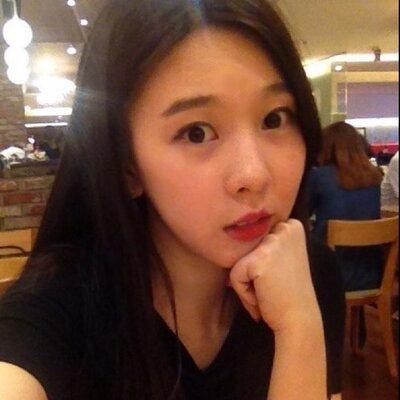 최윤정 | Social Profile