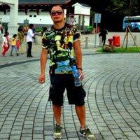 Mikey Liu   Social Profile