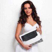 Alexandra Satine | Social Profile