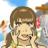 The profile image of taketomi13625