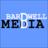 @BardwellMedia