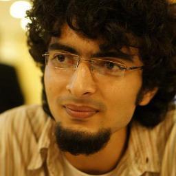 Aditya Kumar Nayak Social Profile
