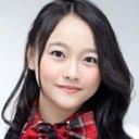 Ayen_JKT48