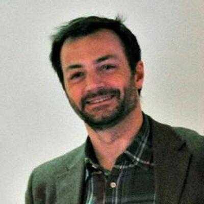 Thibault Masson | Social Profile