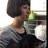 植山由美子 Twitter
