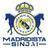 Twitter result for Homebase from Madrid_Sinjai
