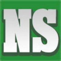 Northwest Sportsman | Social Profile