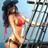 The profile image of PirataMorgaan