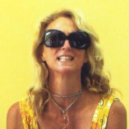 Nanette Lepore Social Profile