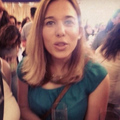 Yolanda Luque Loste | Social Profile