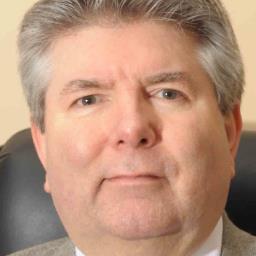 Michael Galvin Social Profile