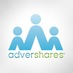 @Advershares