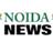NoidaNews