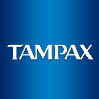 Tampax Latinoamérica