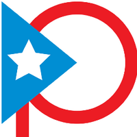 PortaRock   Social Profile