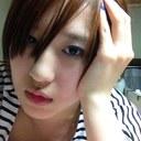 春雨 (@01reikyun11_2) Twitter