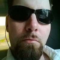 Rob Rohrer | Social Profile