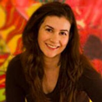 Lisa Sonora | Social Profile