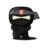 html5_ninja