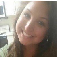 natalie gossett | Social Profile