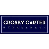Crosby Carter | Social Profile