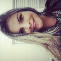 @_paolamoreira
