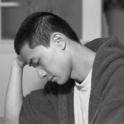 Ken Liu | Social Profile