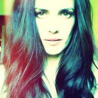 Holly Karrol Clark   Social Profile
