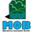 @MOB_nofracking