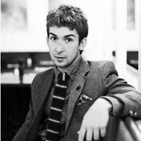 Elliot J. Aronow | Social Profile
