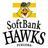 sb_hawks_news