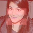 Jessie Nieves (@Jessie_ATL) Twitter